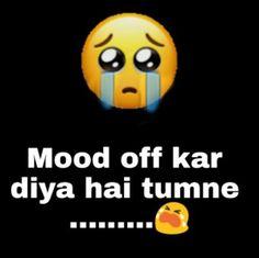 Shayari Photo, Shayari Image, Log Image, Mood Off Images, Sad Alone, Dp For Whatsapp, Hospital Photos, Pics For Dp, Day And Mood