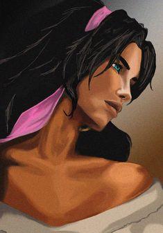 Real Esmeralda