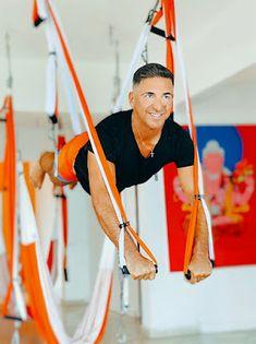 Rafael Martinez Puerto Rico, Pilates, Yoga, Outdoor Decor, Home Decor, Pop Pilates, Decoration Home, Room Decor, Home Interior Design