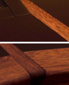 Craedel-Details