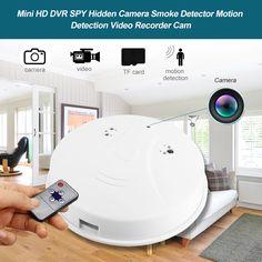 We are Dealer of Spy Bedroom Camera in delhi India in very cheap ...