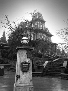 My dream house :)  hehehehehe
