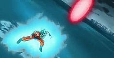 GET READY FOR A LOT OF DBZ GIFS//use to be pk-fire