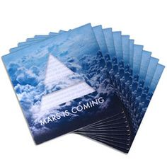 protection is a must LOL-  10pack Mars is Coming Condoms | Thirty Seconds To Mars Store