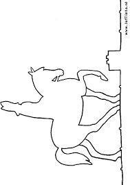 Afbeeldingsresultaat voor paard sinterklaas knutselen Saint Nicolas, December, School, Drawings, Prints, Kids, Winter, Bricolage, Kid