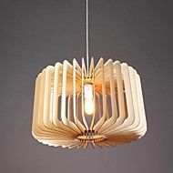 Pendant Lights Modern/Contemporary/Traditional/Cl... – AUD $ 228.79
