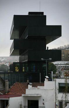 Axis Viana Hotel by VHM, Viana do Castelo