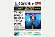 Local News, Belly Dance, How To Plan, Free, Bellydance, Tribal Belly Dance, Belly Dancers
