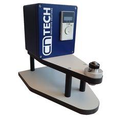 Appareil à cercler – CNTech Gaming Chair, Tools, Furniture, Home Decor, Instruments, Decoration Home, Room Decor, Home Furnishings, Arredamento