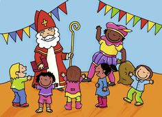 Sunday School, Saints, Kids, Fictional Characters, Anna, December, Santa Clause, Google, Carnival