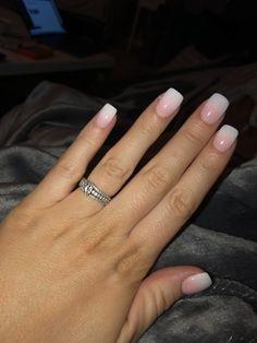 Shellac Colors, Nails, Finger Nails, Ongles, Nail, Sns Nails