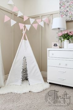 If you have a new little one on the way, just want to upgrade your bambino's resting place, or are trying to help a loved one come up with ideas for their baby, putting together... Read More