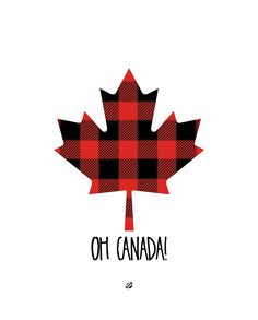 ideas for camping wallpaper woods Canadian Things, I Am Canadian, Canadian Flags, Canada Day Crafts, Canada Day Party, Camping Wallpaper, All About Canada, Canada 150, Canada Leaf