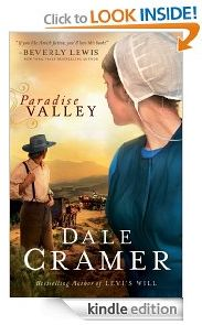 free today for kindle http://www.iloveebooks.com/1/post/2013/03/wednesday-3-13-13-free-kindle-amish-historical-fiction-novel-paradise-valley-dale-cramer.html