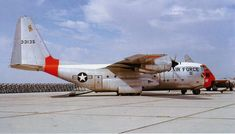 Military aviation forum mainly focusing on the and jet fighters. C 130, C130 Hercules, Aviation Forum, Airplane Fighter, Aircraft Painting, Military Aircraft, Old Pictures, Military Vehicles, Air Force