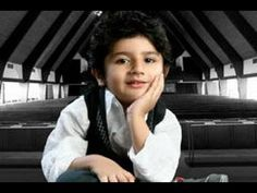 âm mưu và tình yêu -Diễn viên nhí tài năng   Eklavya Ahir Child Actors, Children, Videos, Youtube, Kids, Sons, Video Clip, Child, Youtubers