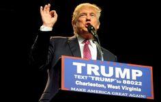 Donald Trump's genius | Religion News Service