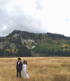 September 14, 2015, 10:08 PM | tessa_kaye | VSCO Grid® / I like this as a wedding picture