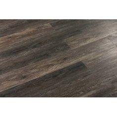 Backcountry x x Oak Luxury Vinyl Plank Allure Vinyl Plank Flooring, Allure Flooring, Luxury Vinyl Flooring, Luxury Vinyl Tile, Luxury Vinyl Plank, Armstrong Flooring, Floating Floor, Vinyl Tiles, Fixer Upper