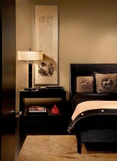1095 best asian fused modern interior images chinese style rh pinterest com