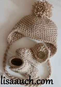 How Do You Crochet? Learn How to Crochet for Beginners