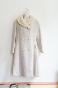 beige and vintage by Alexandra MCN on Etsy