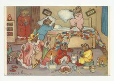 MARGARET ROSS postcard | eBay