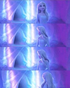 my favoruite lists Frozen Disney, Disney Pixar, Princesa Disney Frozen, Frozen Movie, Arte Disney, Disney Memes, Disney Cartoons, Disney And Dreamworks, Disney Love