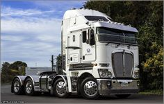 Image from http://www.xtrucking.co.nz/sites/default/files/k200-top1-l.jpg.