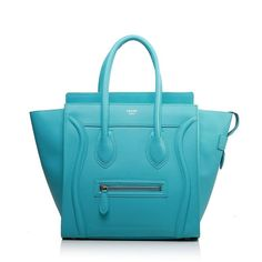 Women in the current world need to carry quite lot more things wherever they go. So, they need to carry handbags with them. In this relate, buying celine bag serve your purpose. But the issue is, these bags are pretty much expensive and most women have to spend huge amount of money in buying the best one for them. To overcome these issues, cheap celine bag is also available for the people with lack of budget.