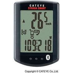 S AFSTAR Safstar LCD Bicycle Bike Cycling Computer Odometer Speedometer Velometer with Backlight