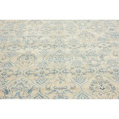 You'll love the Randalholme Beige Area Rug at Wayfair - Great Deals on all Décor  products with Free Shipping on most stuff, even the big stuff.