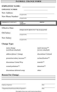 T-Shirt Order Form | Templates&Forms | Pinterest | Best Order form ...