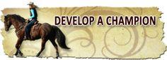I offer barrel racing tips, barrel racing articles for barrel horse training, and barrel racing exercises & drills for professional barrel racing. Barrel Racing Exercises, Barrel Racing Tips, Horse Exercises, Barrel Racing Horses, Barrel Horse, Horse Racing, Horse Training Tips, Horse Tips, Training Videos