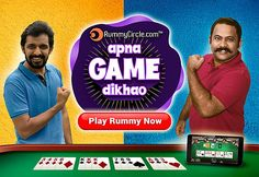 Download Now and Play Rummy on India's Most Trusted Online Rummy Site Crochet Flower Scarf, Crochet Scarves, Crochet Lace, Miss Universe India, Structured Gown, Kerala Saree Blouse Designs, Black Hd Wallpaper, Black Iphone 7, World Most Beautiful Woman