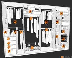 рекомендации шкаф купе в прихожей - Поиск в Google
