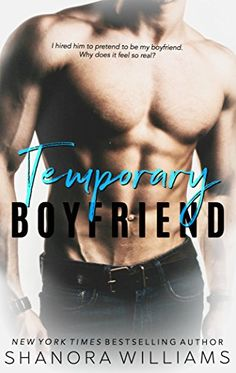 Temporary Boyfriend, an all-new romantic STANDALONE from Shanora Williams is LIVE! Temporary Boyfriend by Shanora Williams Release. New Books, Books To Read, Great Short Stories, Contemporary Romance Novels, Favorite Book Quotes, Summer Books, Wattpad Books, Romance Books, Love Book