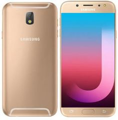 UNIVERSO NOKIA: Samsung Galaxy J7 Pro Android 7.0 Nougat Dual-SIM ...