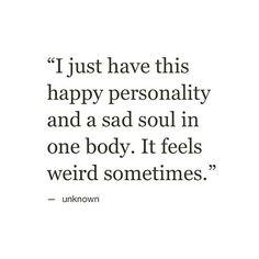 #quotes #lifequotes #feeling #wordporn #depression #depressionkills #moments http://quotags.net/ipost/1644279998821728933/?code=BbRp_J5DIKl