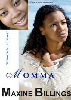 Life After Momma (Cherish Life Book 1) by Maxine Billings http://www.amazon.com/dp/B007QMED7G/ref=cm_sw_r_pi_dp_.jFGwb1MCE0YM