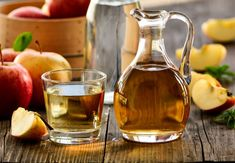 Looking to improve your heart's health? Try apple cider vinegar. This golden liquid when unfiltered is known to help lower blood sugar levels increase good cholesterol and improve your cardiovascular system. Blood Sugar After Eating, Blood Sugar Diet, Lower Blood Sugar, Cinnamon Capsules, Heal Wounds Faster, Skin Tags On Face, High Blood Sugar Causes, How To Control Sugar, Canned Apples