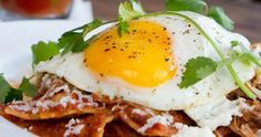 Warm up your weekend w NEW BRUNCH | Metromix Chicago