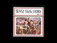 East Side Story Vol.3 - YouTube