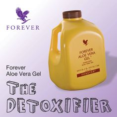Main product of clean 9 and the number 1 best seller! The aloe vera drinking gel! For our full range of health products go to www. Aloe Vera Gel Forever, Forever Living Aloe Vera, Forever Aloe, Weight Loss Blogs, Weight Loss Drinks, Weight Loss Smoothies, Pineapple Weight Loss, Aloe Vera Juice Drink, Negative Calorie Diet