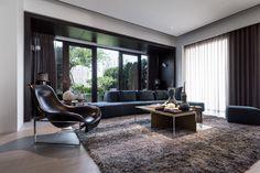 Golden Beauty Design   Taichung House on Behance
