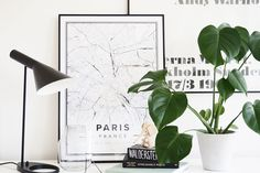 Mapiful - Create map posters of your favorite place or city