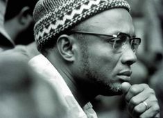 IN HISTORY ------- Amilcar Cabral. Leader of Guinea Bissau and Cape Verde Nationalist Movements. Cabral led the fight against Portuguese Colonization of Africa.
