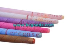 Health and Beauty Products - Aromatic Ear Candling - Ear Cone Candles