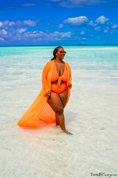 Disney Cruise for Adults - Trendy Curvy Thick Girls Outfits, Curvy Girl Outfits, Women Looking For Men, Plus Sise, Big Black Woman, Curvy Girl Lingerie, Looks Plus Size, Moda Plus Size, Plus Size Beauty
