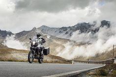 Yamaha Motor Italia #yamaha #xt 660z #tenere